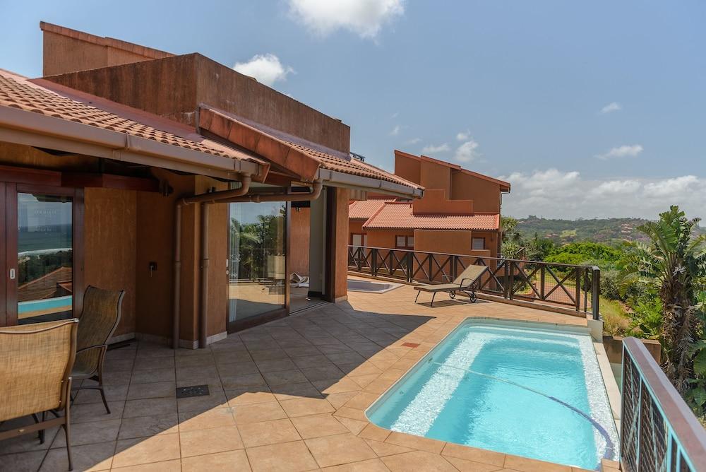 San Lameer Villa Rentals 14328