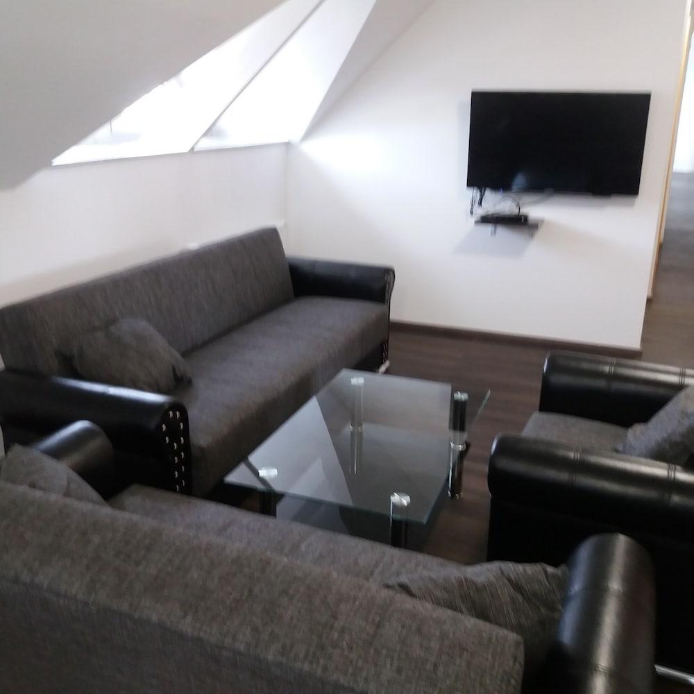 Gallery image of Hotel Aichtalerhof