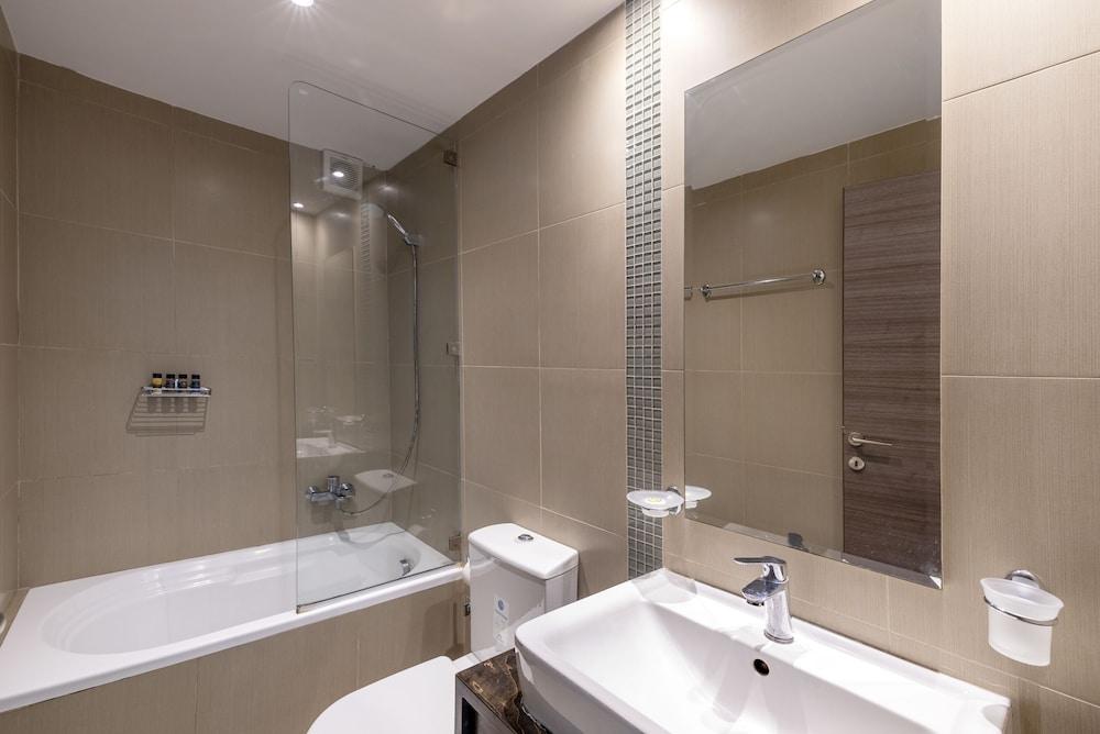 Gallery image of La Stella Apartments & Suites