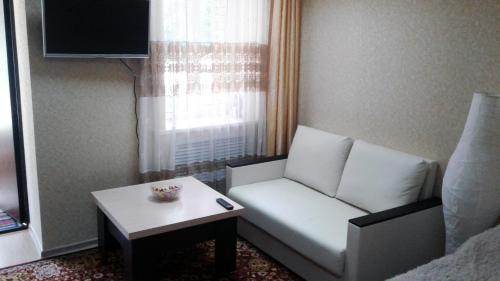 Apartments 5 мин. до парка Кирова 17