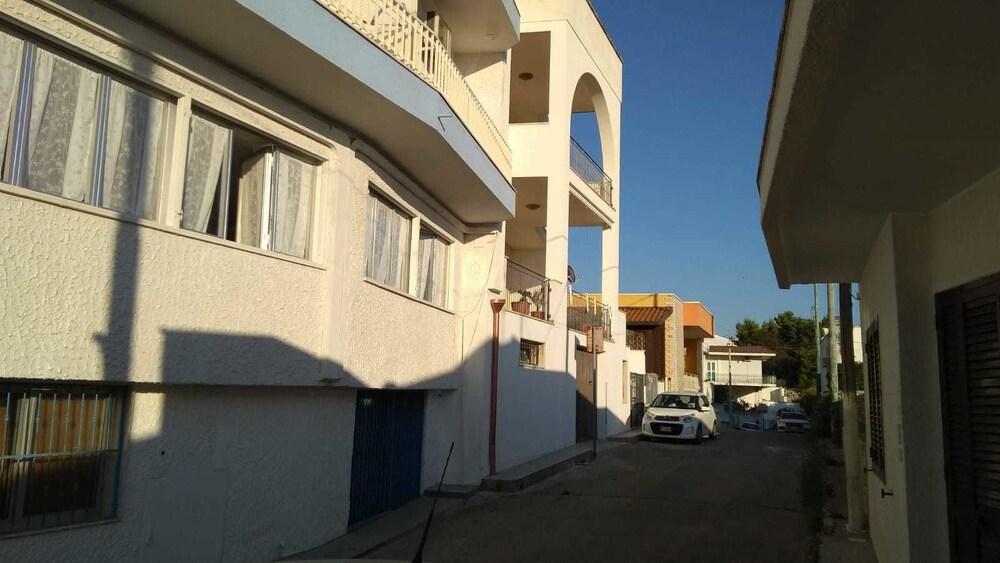 Gallery image of Hotel Sara