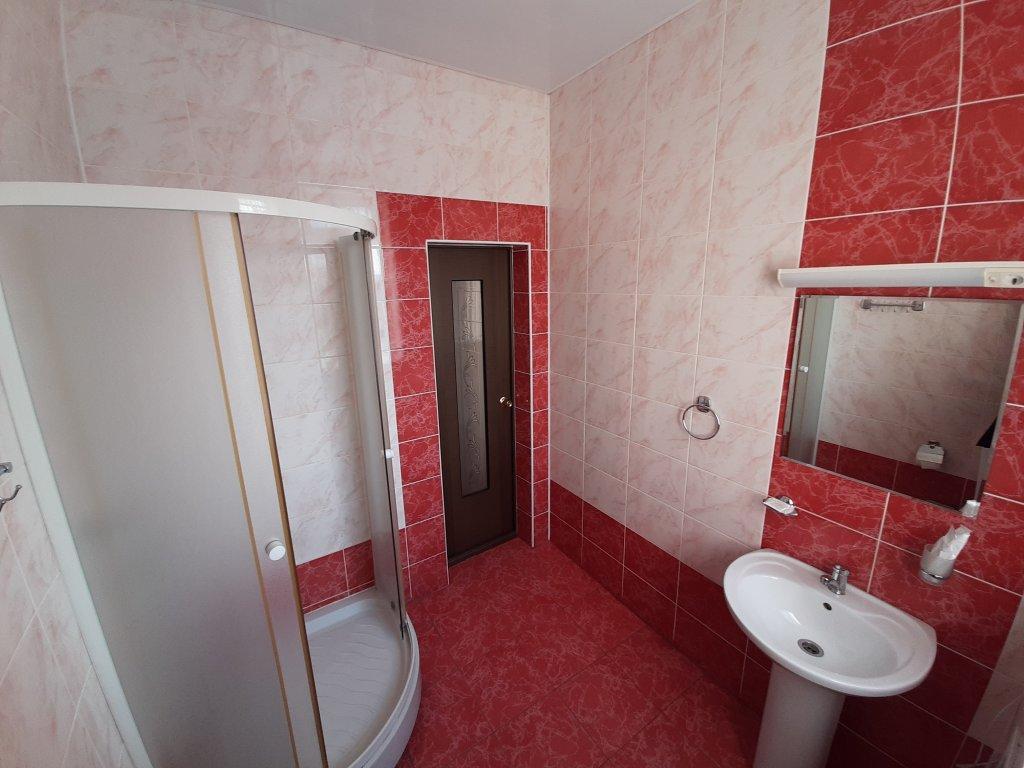 Gallery image of Hotel Dio Lakrua