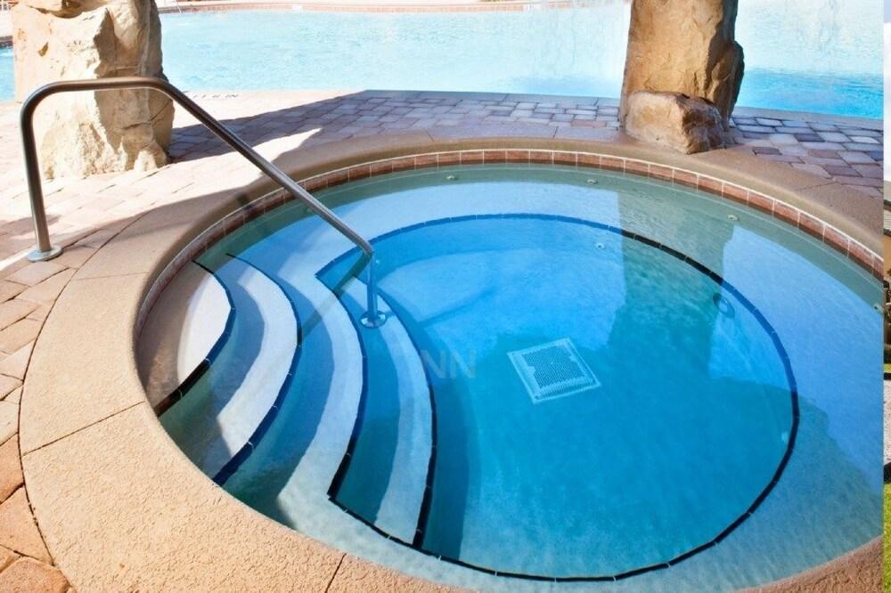 Fv50632 Paradise Palms 5 Bed 5 Baths Villa