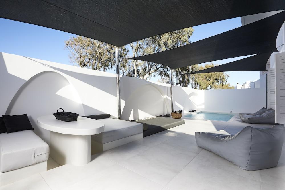 Le Blanc Resort Two Luxury Villas