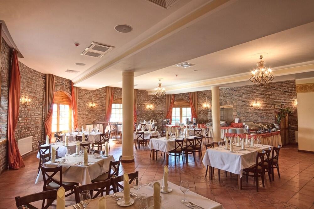 Gallery image of Dolina Charlotty Resort&Spa
