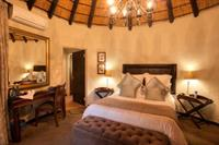 Black Eagle Boutique Hotel and Conferences