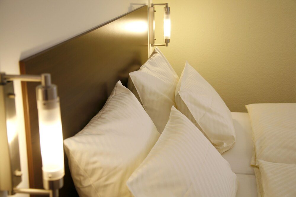 Gallery image of Serviced Apartments Kurpfalzhof