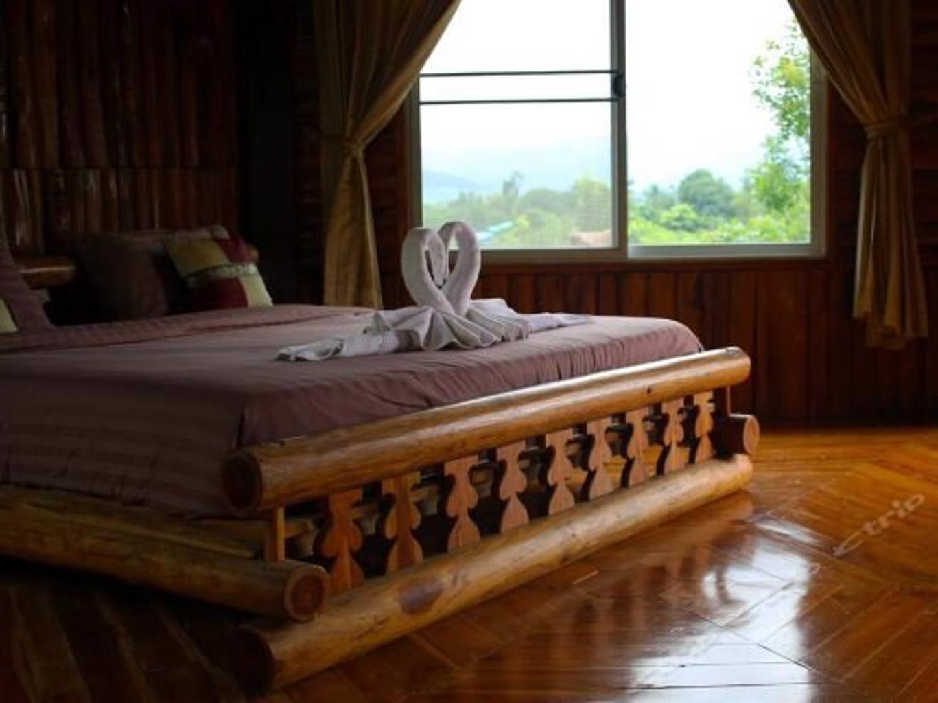 Gallery image of Mokfahsai Resort
