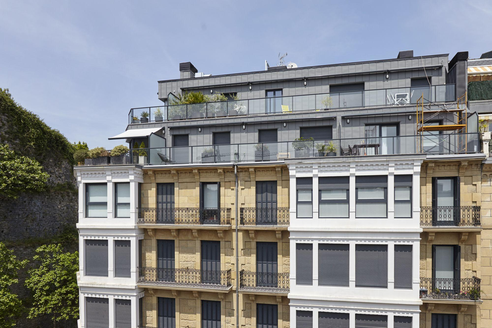 Moshi Terrace Apartment By Feelfree Rentals