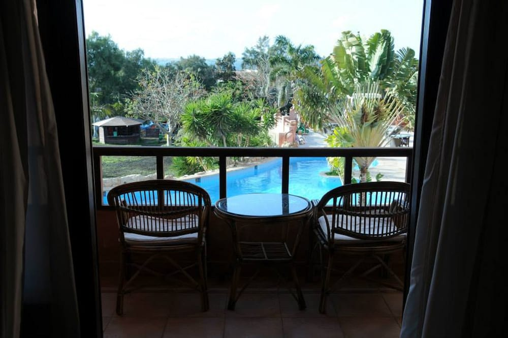 Gallery image of Africana Hotel & Spa