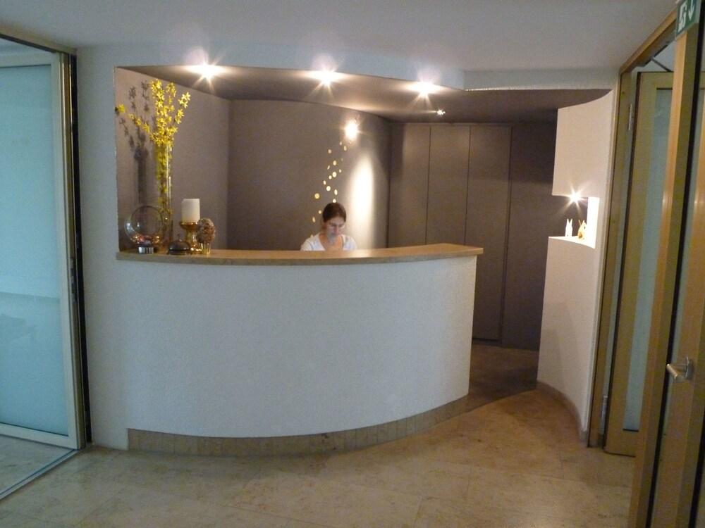 Gallery image of hotelmärchen Garni