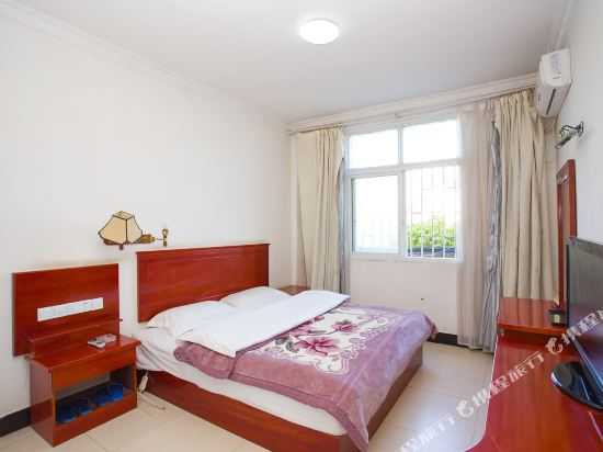 Gallery image of Juyin Hotel