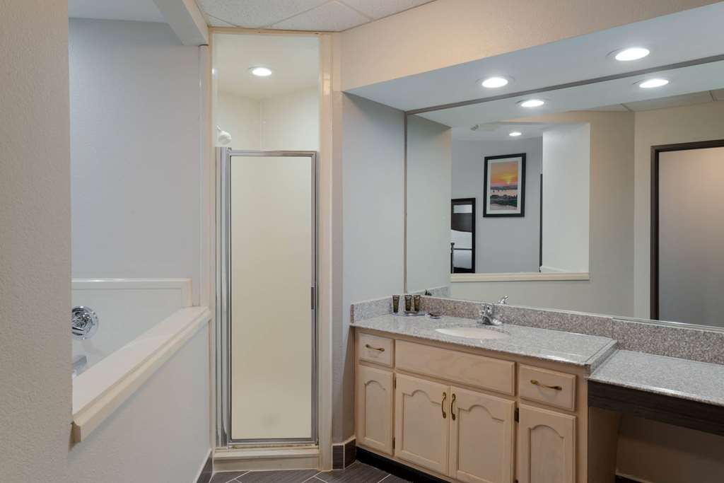 Gallery image of Wingate by Wyndham Memphis
