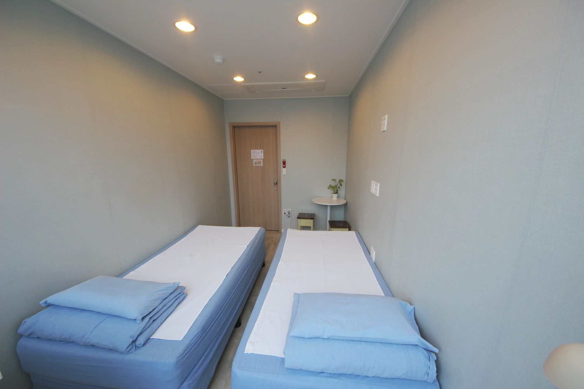 Gallery image of Hostel The New Day