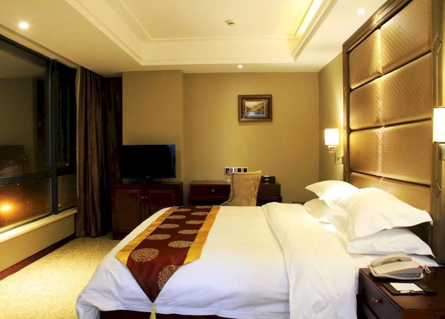Changsha Liri Dynasty Hotel