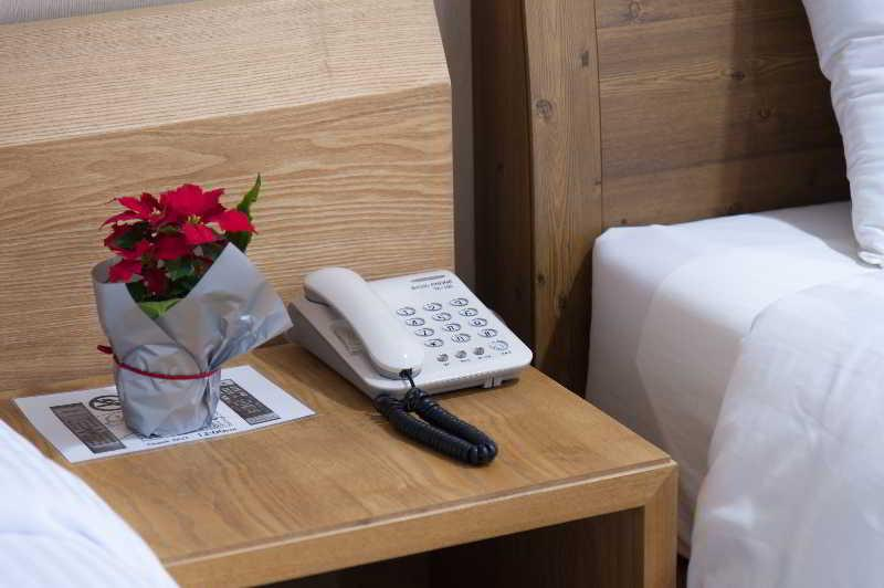 Gallery image of Benikea Hotel Flower