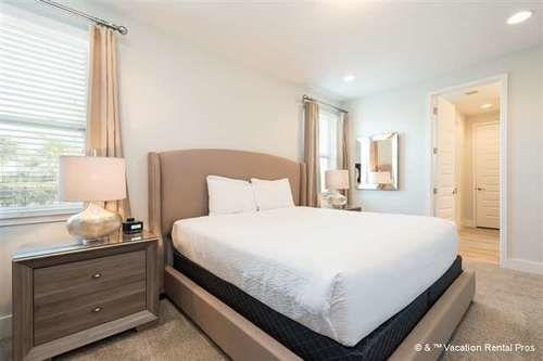 Aco233851 The Encore Club Resort 6 Bed 6.5 Baths Villa