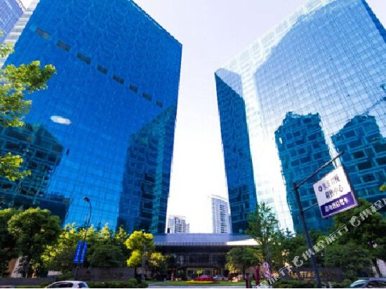 Hangzhou Inhab Hotel
