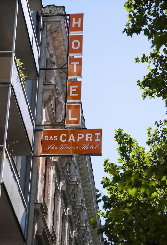 Das Capri