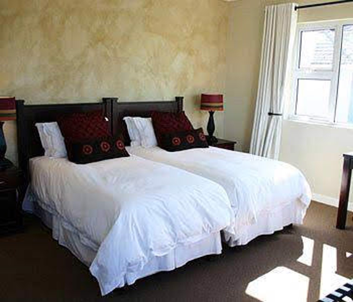 Hotel 10 Woodlands Road B&B and Self Catering