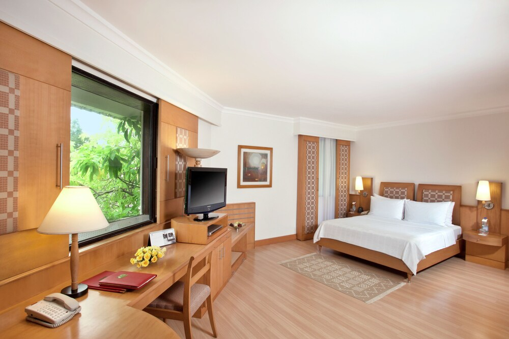 Gallery image of Trident Chennai
