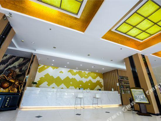 Elan Selected Hotel