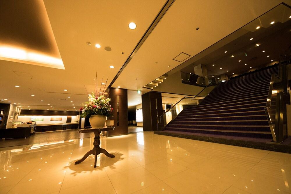 Gallery image of Royal Hotel Noto