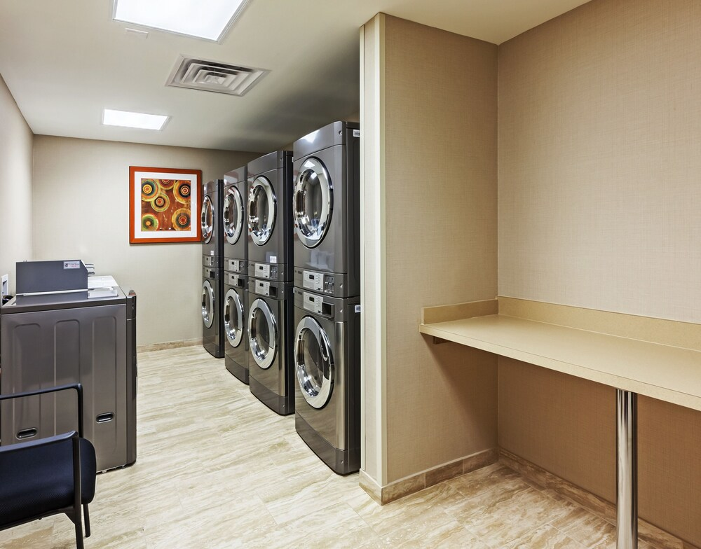 Gallery image of TownePlace Suites by Marriott Abilene Northeast