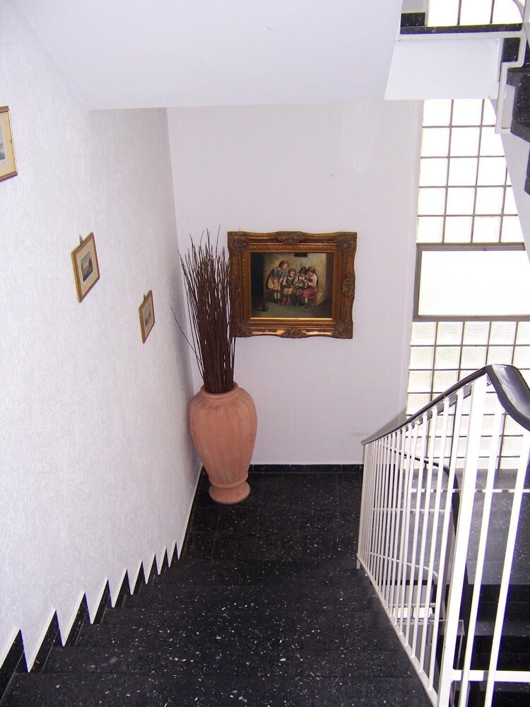 Gallery image of Hotel Post