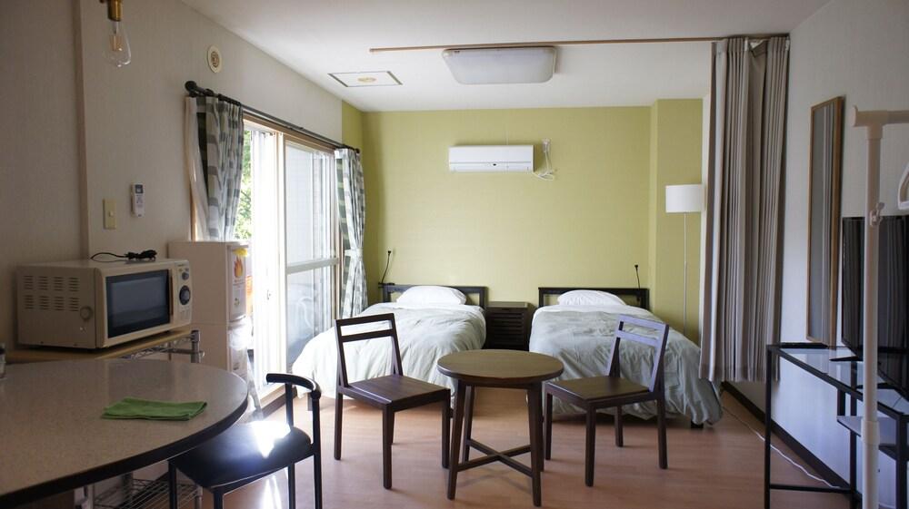 Few Days Condominium Jozankei
