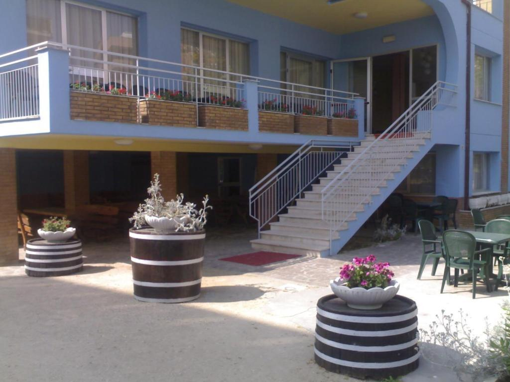 Gallery image of Hotel Majestic