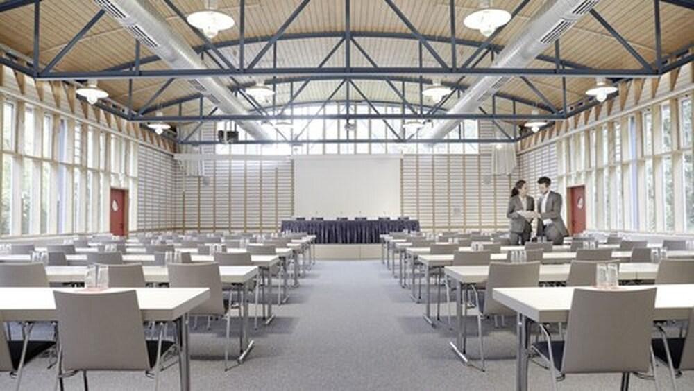 Gallery image of bfwhotel und Tagungszentrum