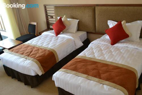 Gallery image of Atithi Resort & Spa