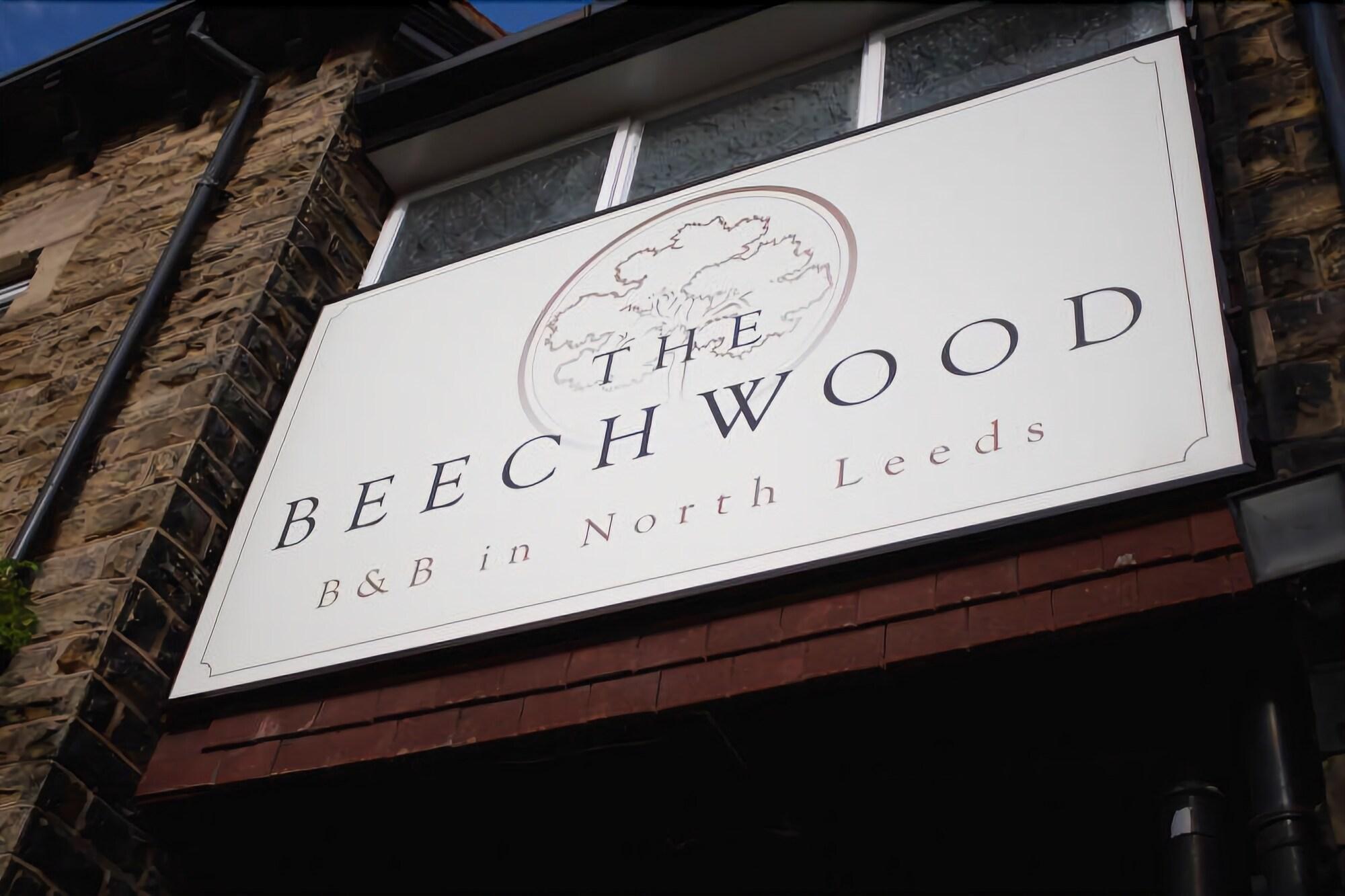 Beechwood B&B