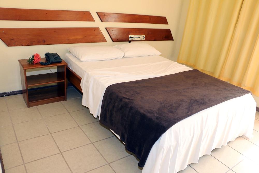 Gallery image of Coroa Bella Praia Hotel