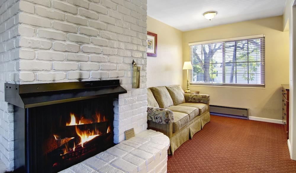 Gallery image of Svendsgaard's Inn