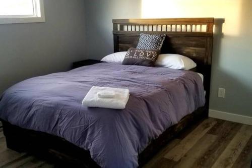 15 min to Rogers Place Edmonton NE 3 bedroom 2 1.5 bath house