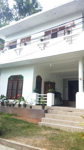 Camellia Villa