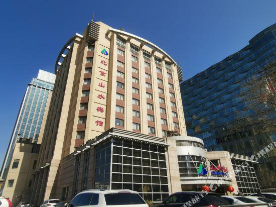 Shanshui Hotel