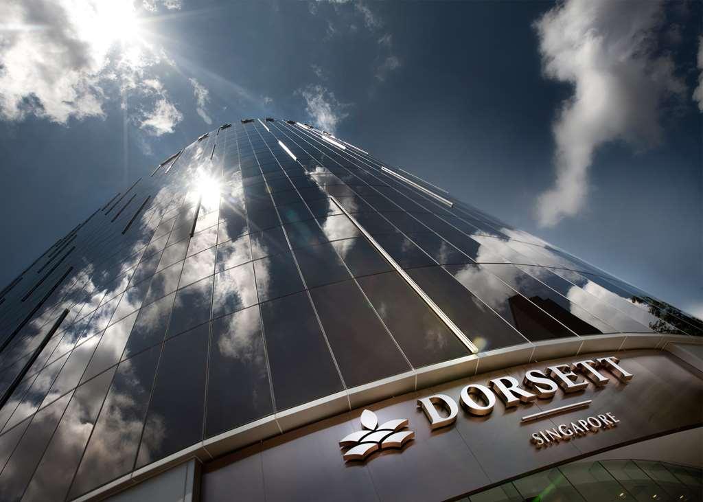 Dorsett Singapore