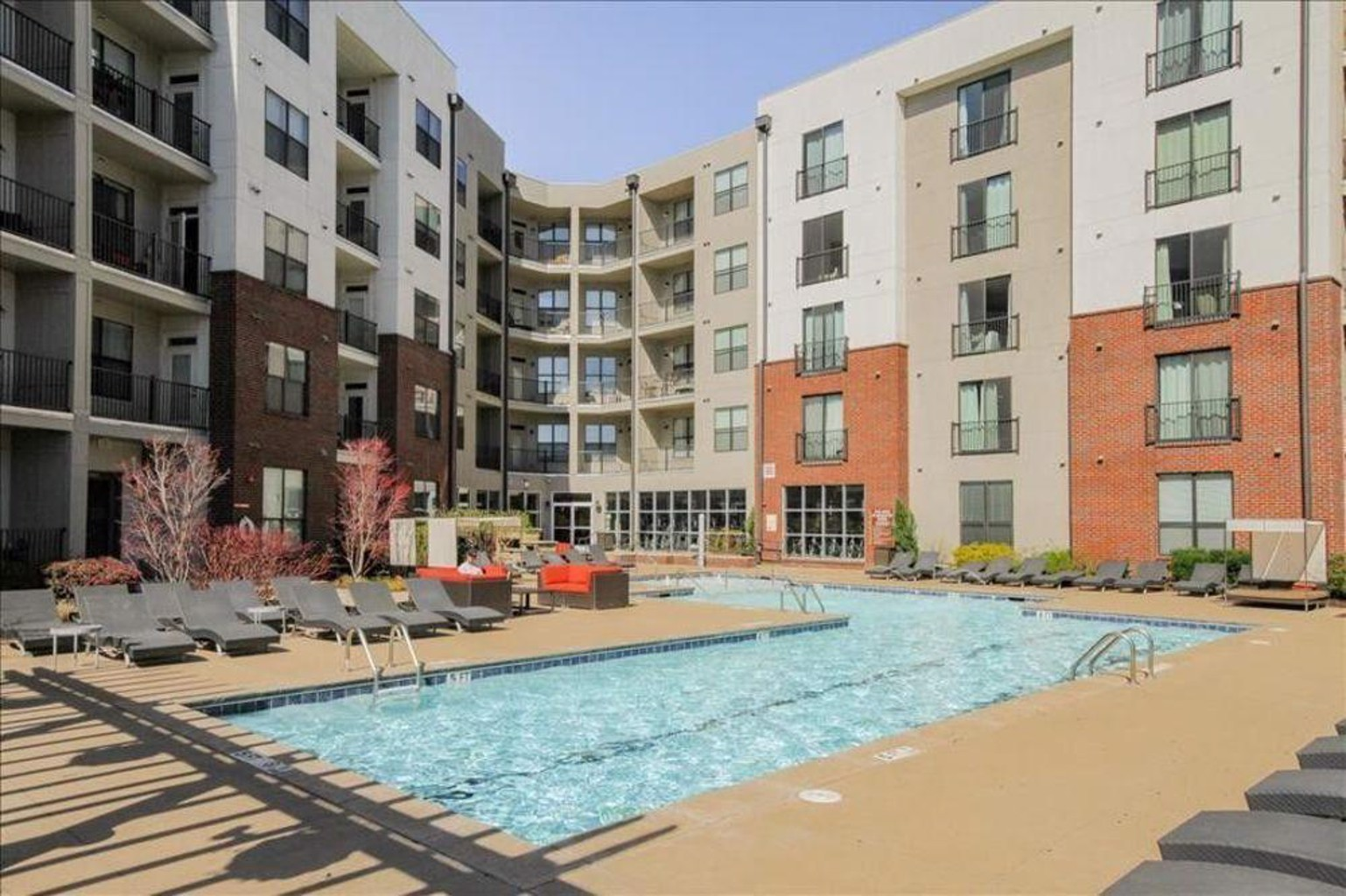 Gulch Condos By Sitsquare Suites