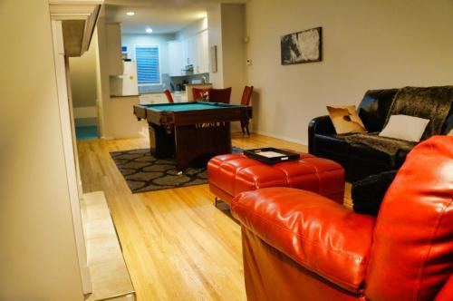 Signature Suites Calgary