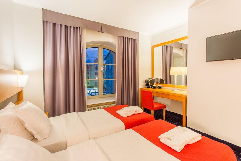 Gallery image of Hestia Hotel Ilmarine