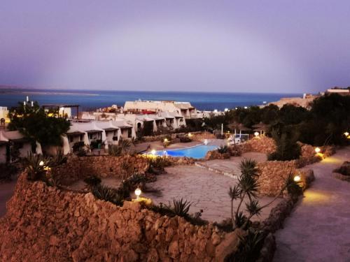 Cordoba Sea View Apartment