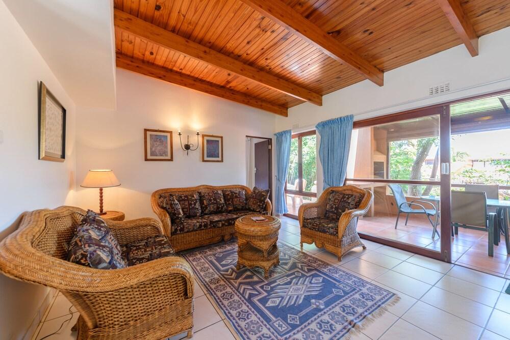 San Lameer Villa Rentals 2843