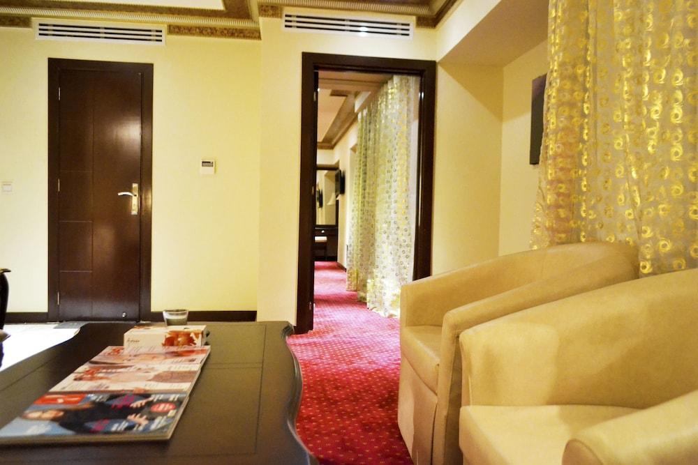 Orient Hotel Jeddah