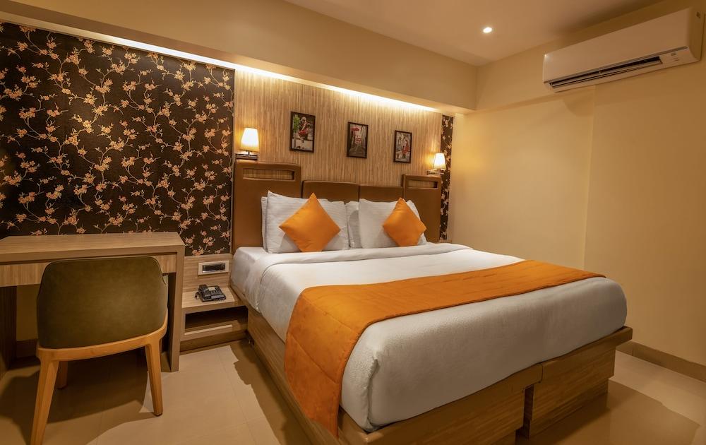 Hotel Oriental Aster Mumbai International Airport