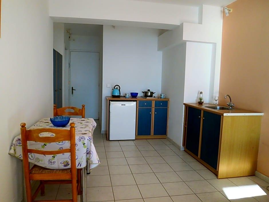 Gallery image of Casa De Blue