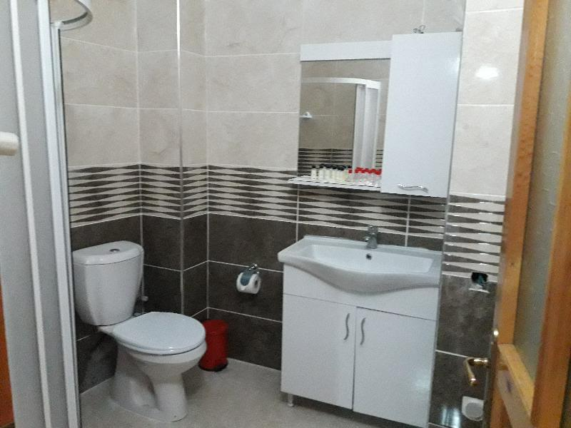 Sanli Suite Apart