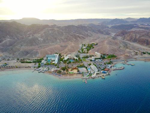 Vacation Rental Unit Eilat